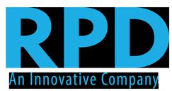 RPD SDN BHD Logo